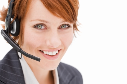 thesis on telemarketing Got a chance to know what telemarketing is and how does it operates to sell various kinds of products to customers creating a large chain of new customers and.